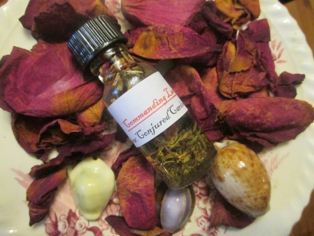 Commanding Luv-Hoodoo-Voodoo-Witchcraft-Strengthens New Couples, Marriage,  Long Distance Relationships-Keeps the Love Growing